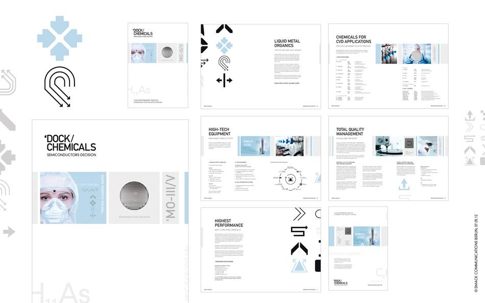SMACK_DockChemicals_Brochur