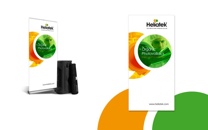 SMACK_Heliatek_Display