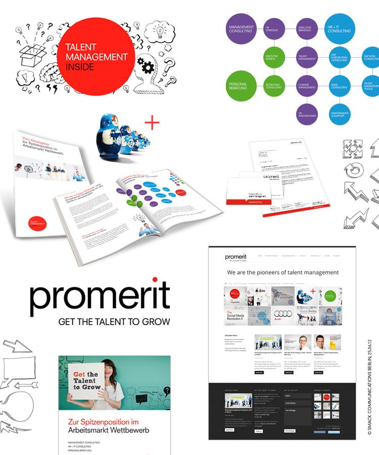 SMACK_Promerit_BrandConcept01