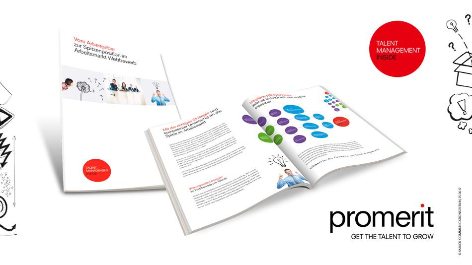 SMACK_Promerit_Brochure01