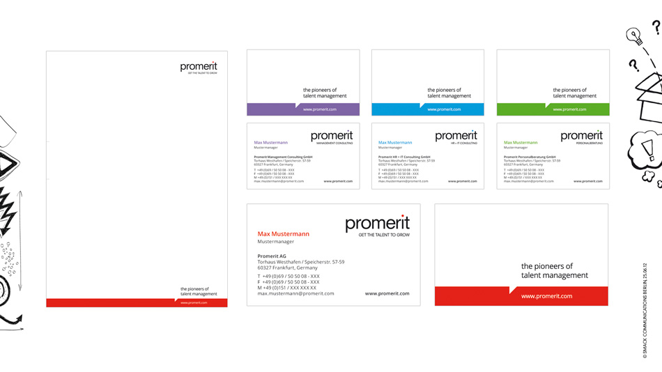 SMACK_Promerit_Stationary