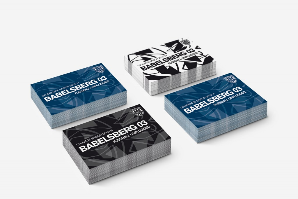 SV_Babelsberg_03_Dauerkarten_2