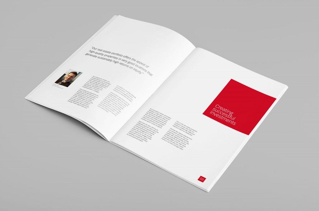 IFM-Brochure02