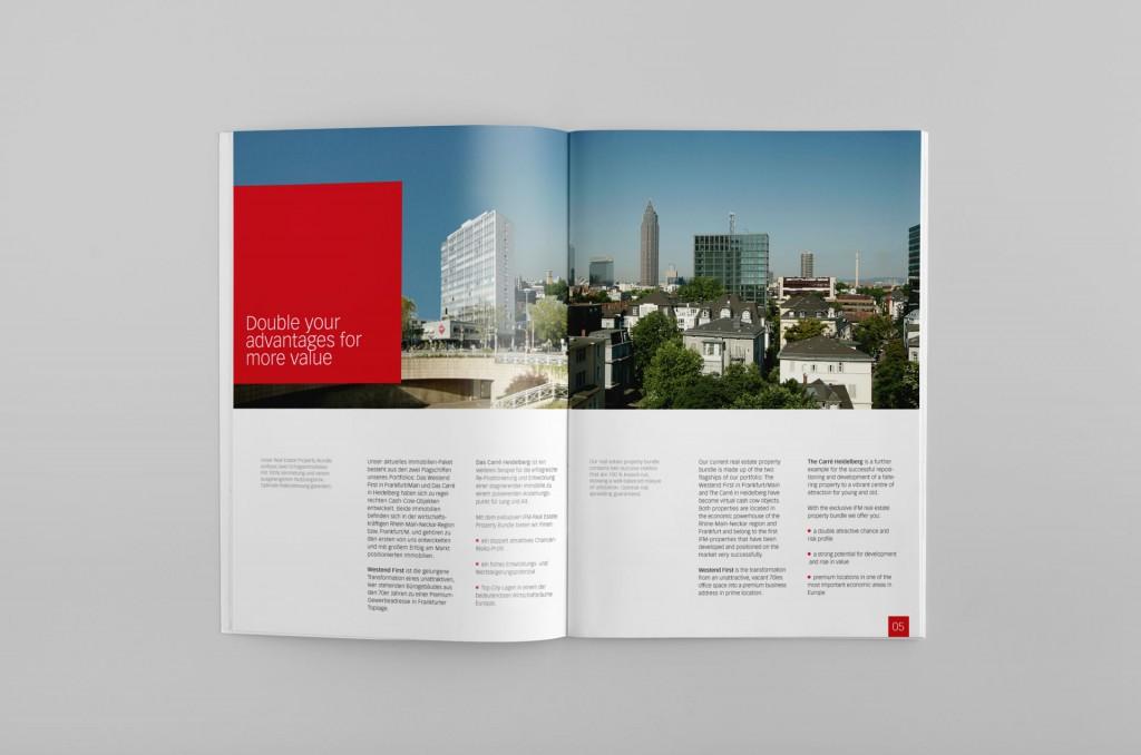 IFM-Brochure03