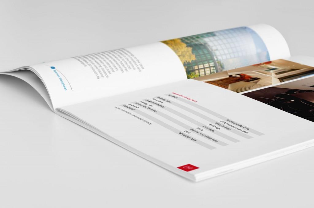 IFM-Brochure04