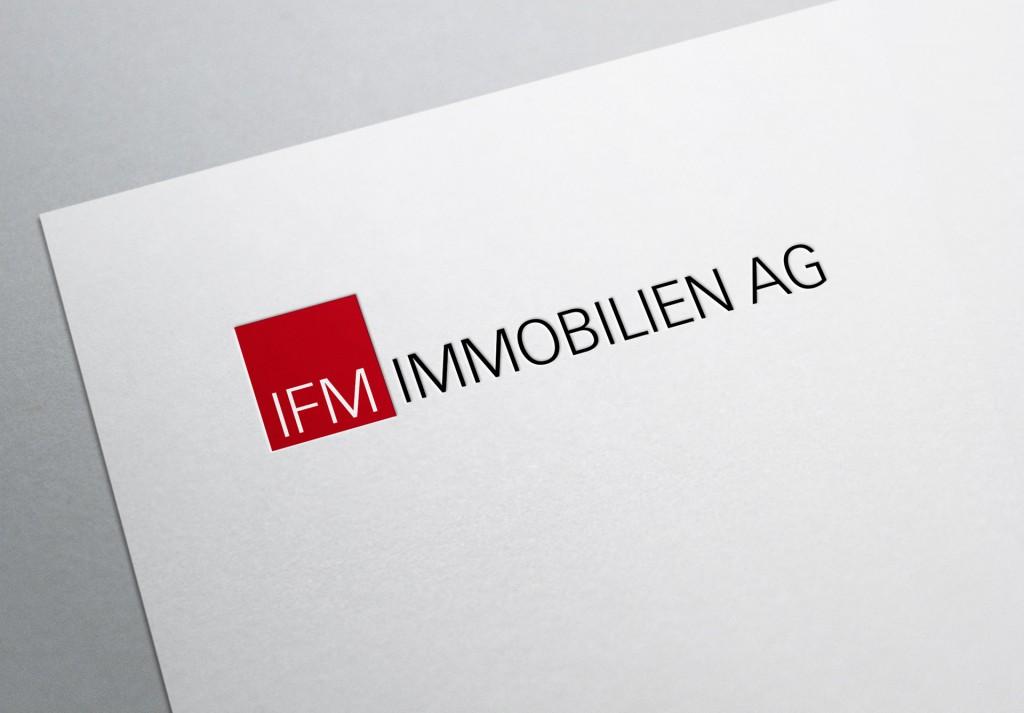 IFM-Logo-Paper01OK