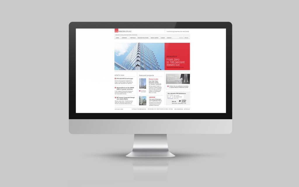 IFM-WEB-Home-imac