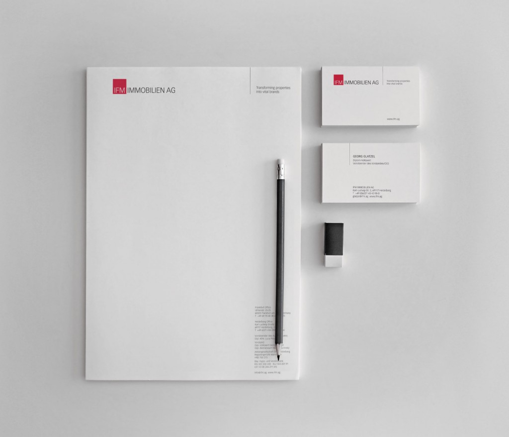 IFM_Stationary-Mockup-02