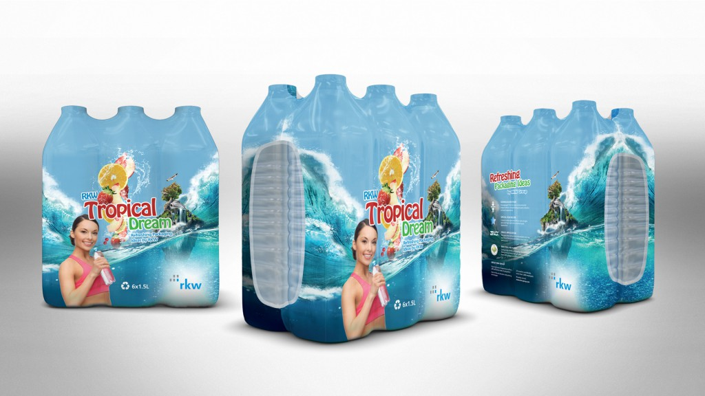 Packshot-RKW-Water-Tropical01web