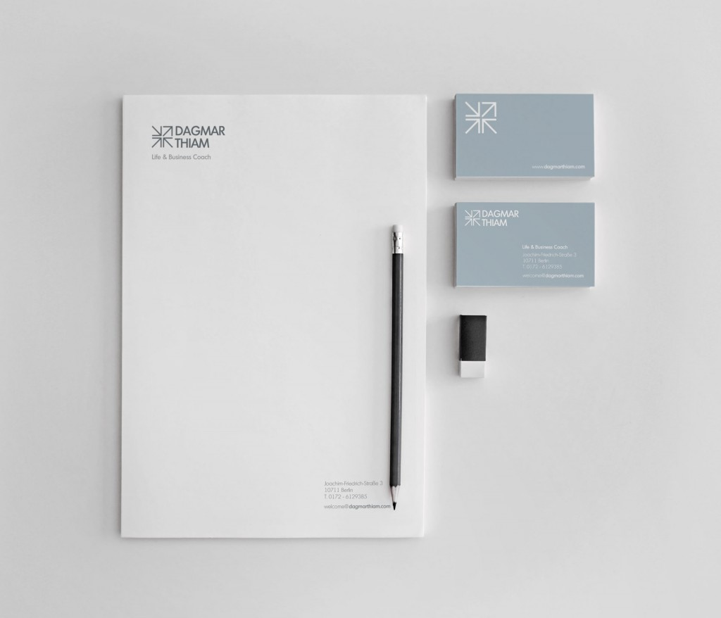 SMACK-Communication-DagmarThiam-Stationary