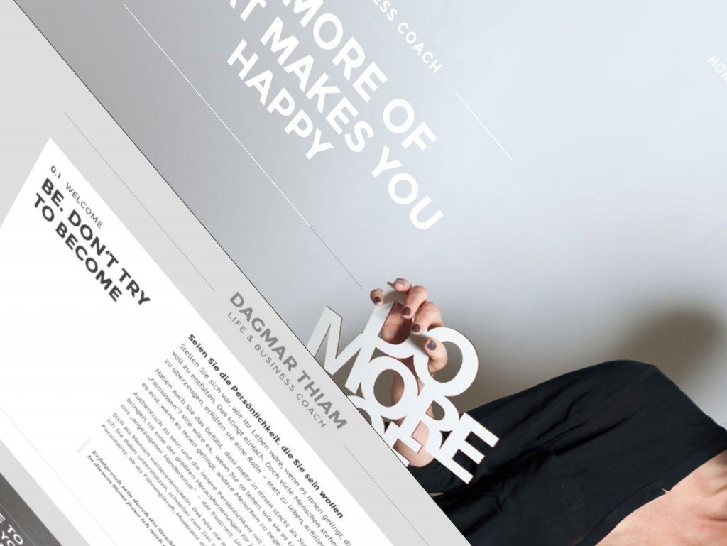 SMACK-Communications-Dagmar-Thiam-Website01