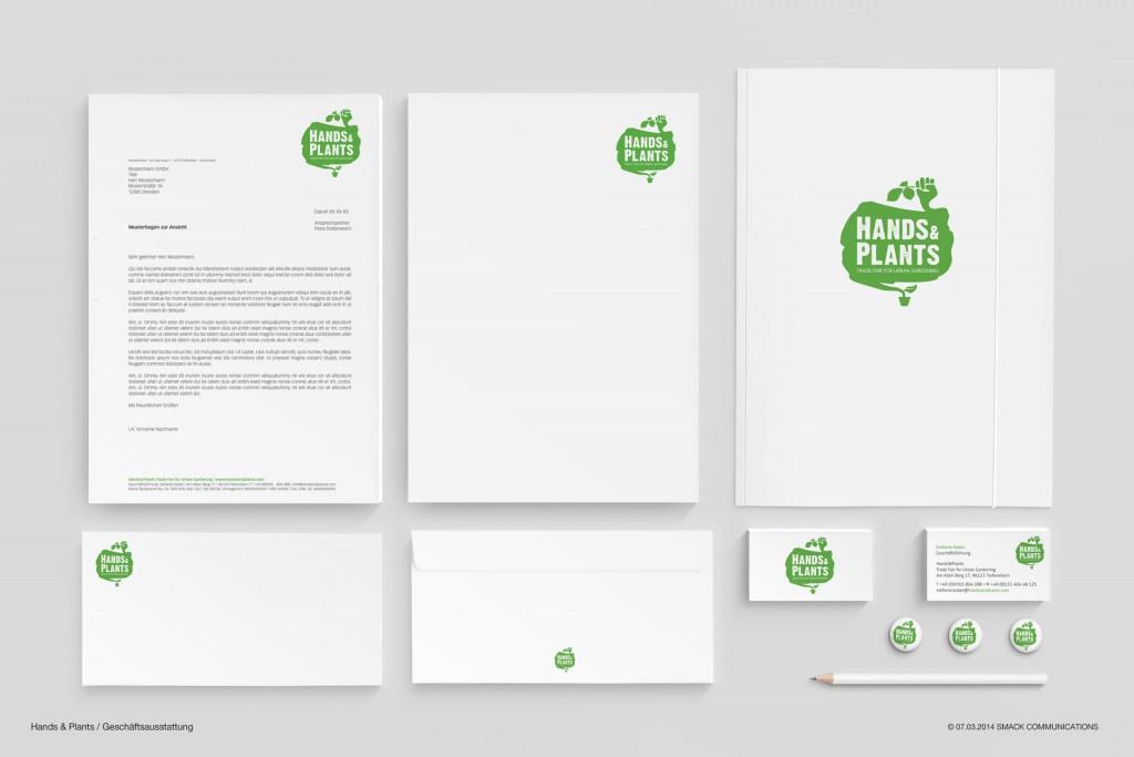 SMACK-Communications-Hands-Plants1