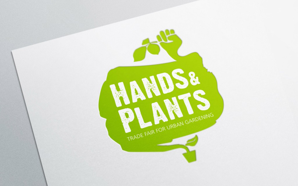 SMACK-Communications-Hands-Plants2