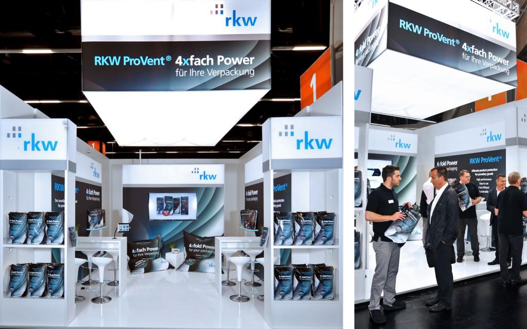 SMACK-Communications-RKW-Powtech2014-01