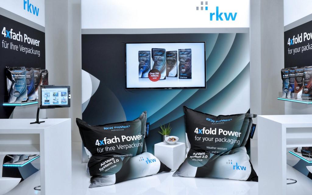 SMACK-Communications-RKW-Powtech2014-02