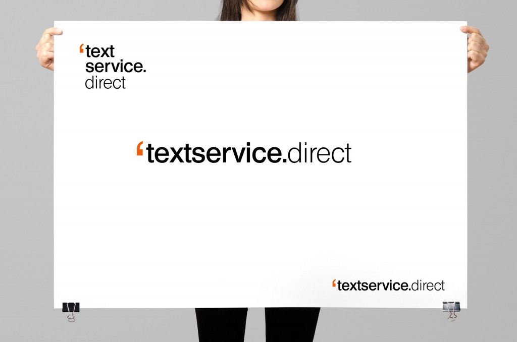 SMACK-Communications-Textservice-direct-Logo02