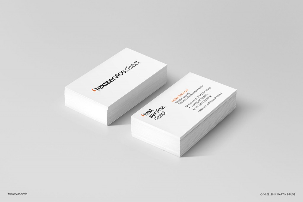 SMACK-Communications-Textservice-direct-Logo03