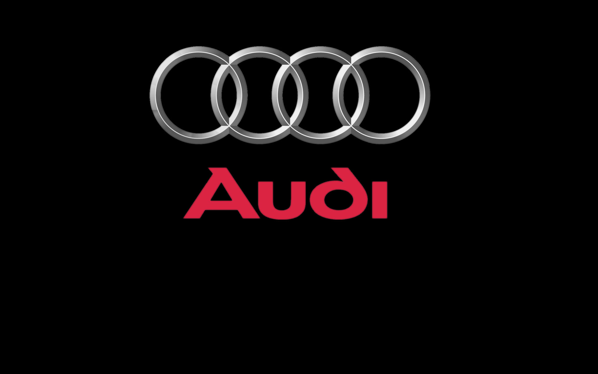 Audi – Direct Mailing Campaigns