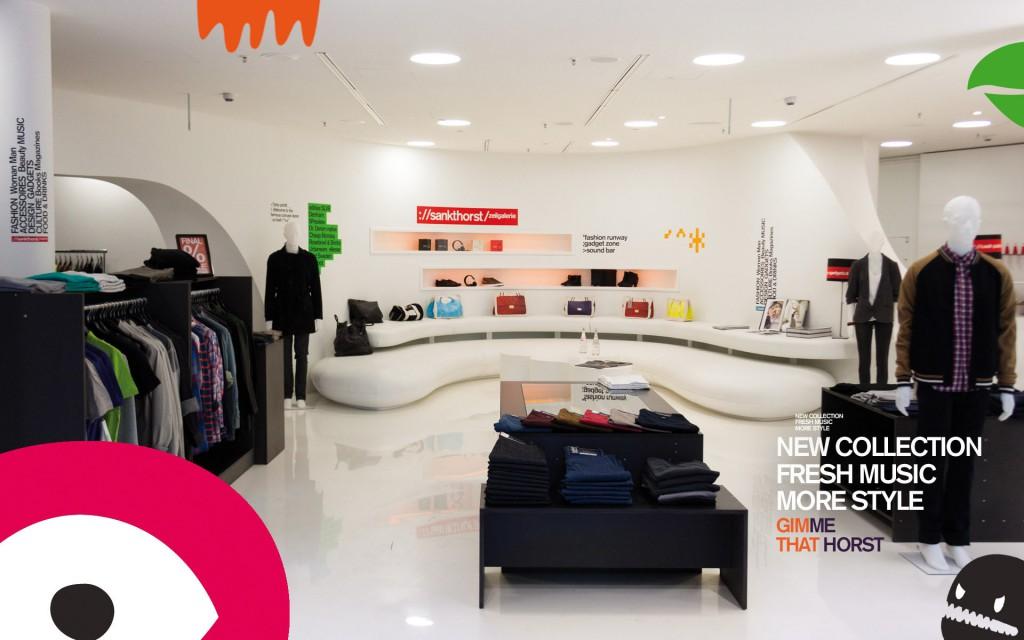 Sankthorst_Store01