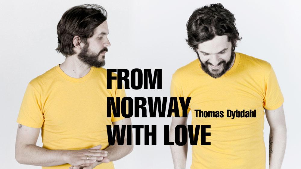 A Lovestory
