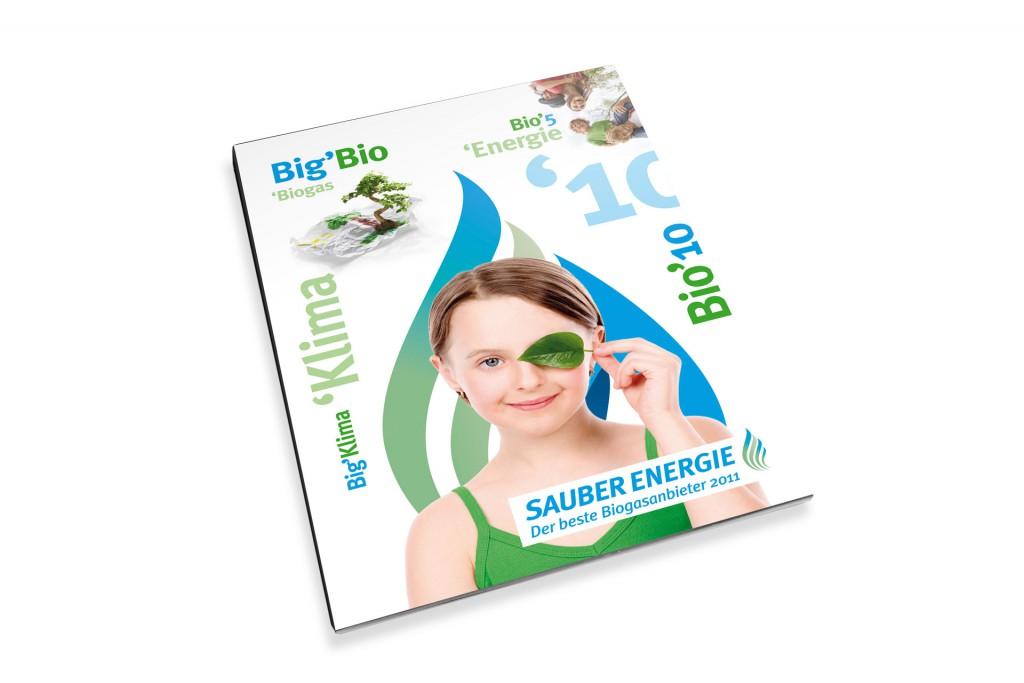 SMACK-Communications-SauberGAS_BROSCHUERE_3D_Cover