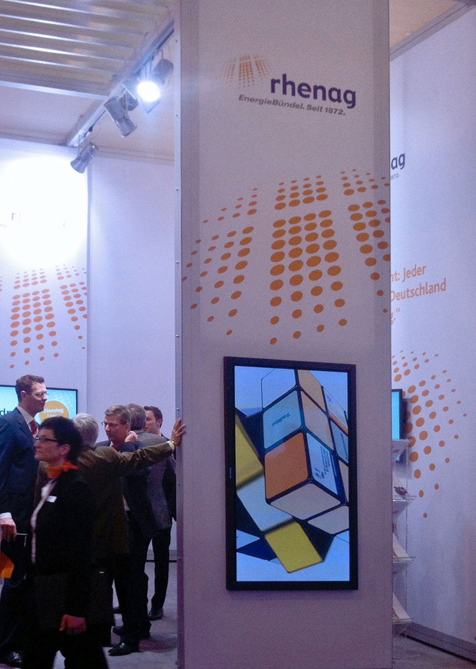 SMACK-Communications-rhenag-messe03