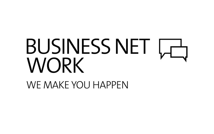 SMACK_BusinessNetwork06
