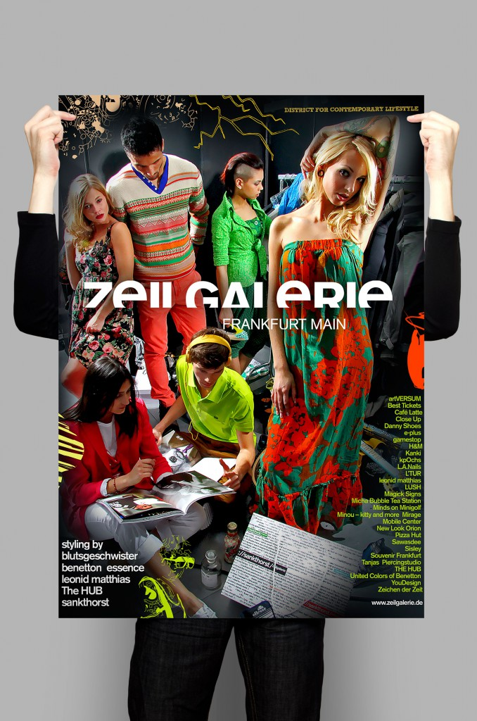 SMACK-Communications-Zeilgalerie_Kampagne