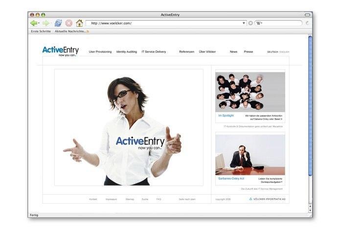 SMACK_ACTIVEentry03