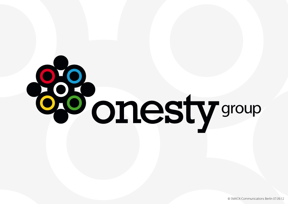 SMACK_Communications_Onesty_Case_Web_logo