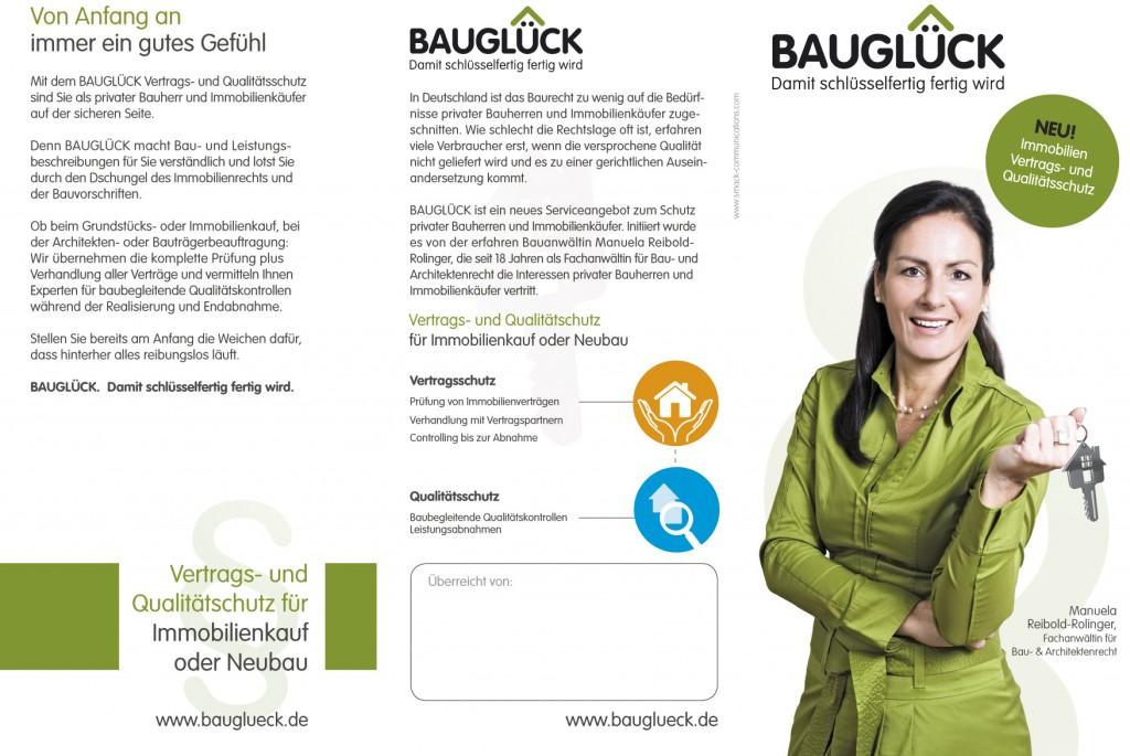 Bauglueck_Flyer-aussen