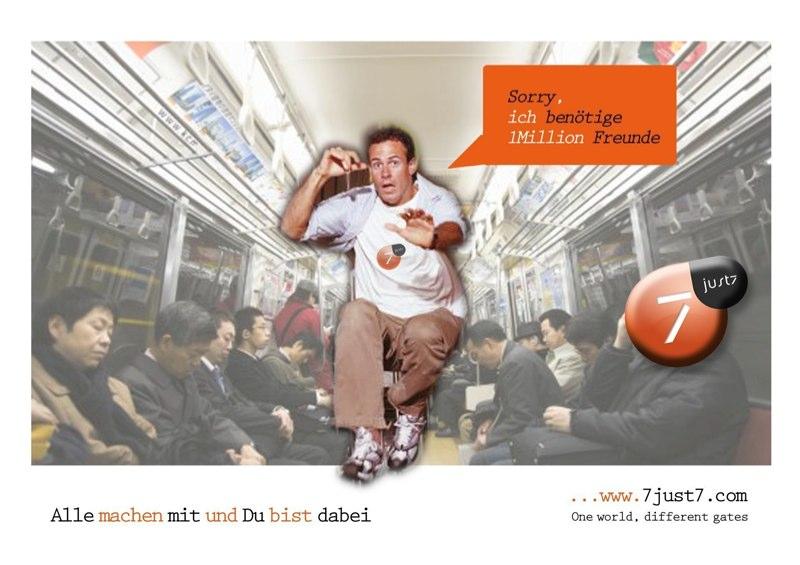 SMACK_Bahn-Kopie