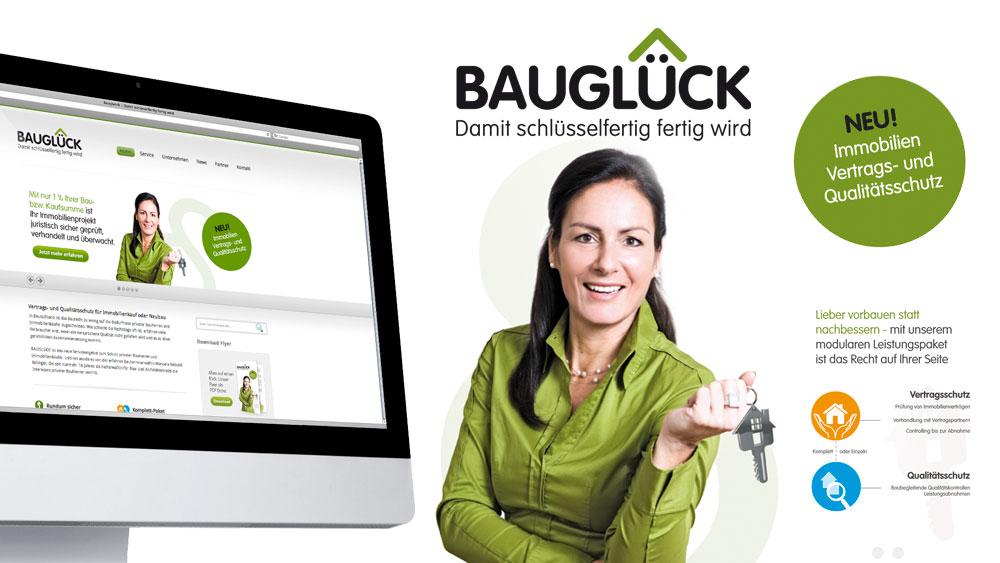 SMACK_Bauglueck1000px