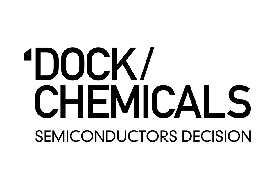 Dock Chemicals – Brand Concept
