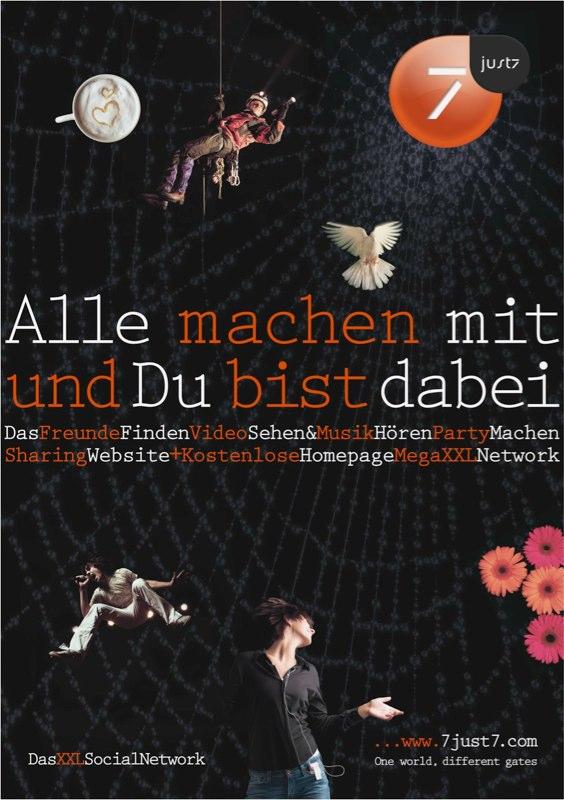 Plakat A3_ohne_dGv.indd