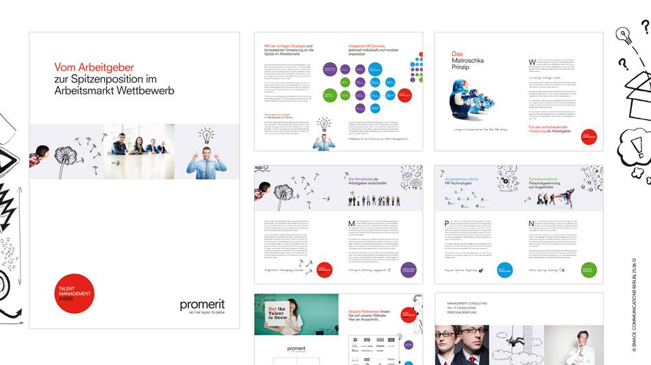 SMACK_Promerit_Brochure