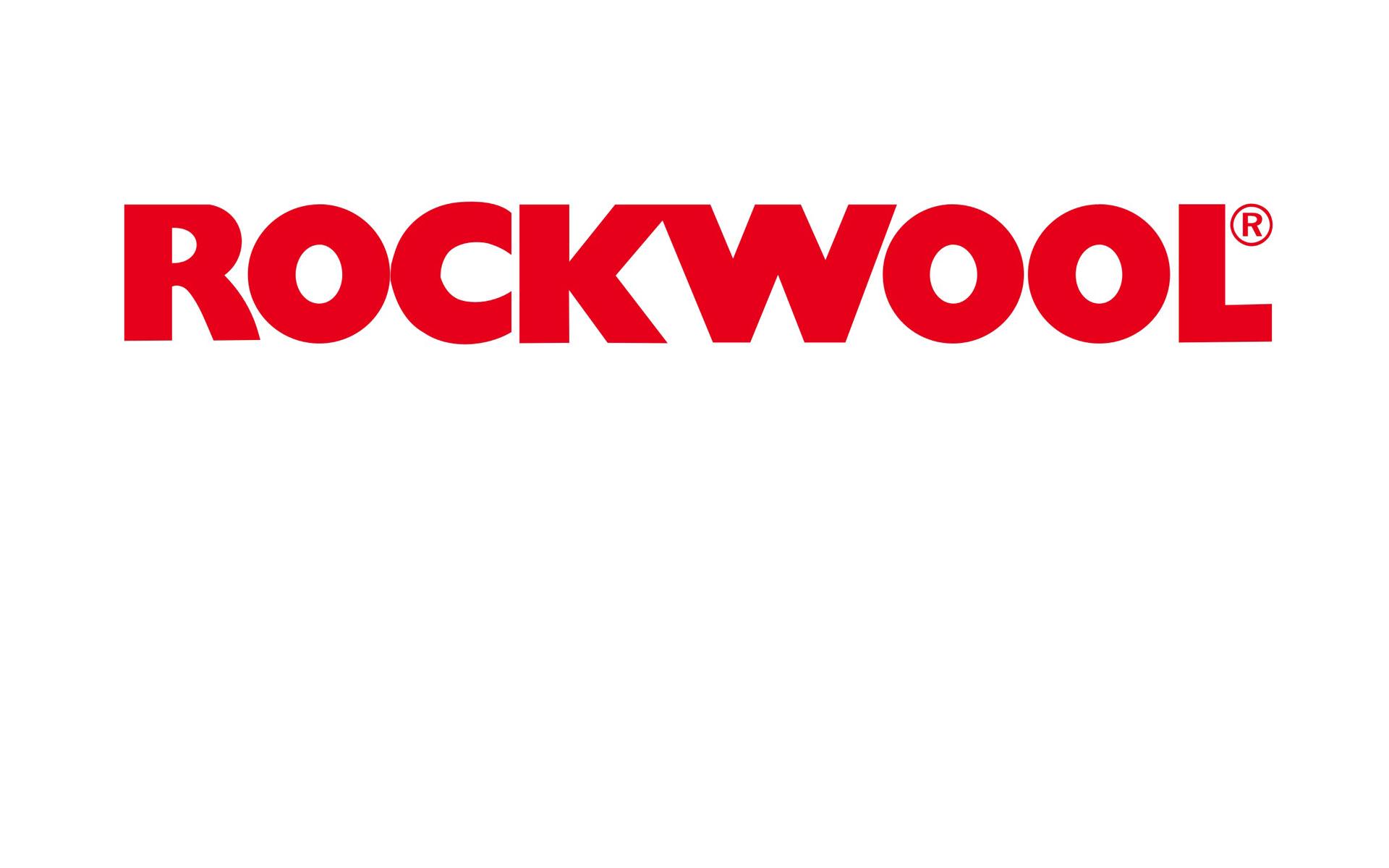 Rockwool – 433 Maxx