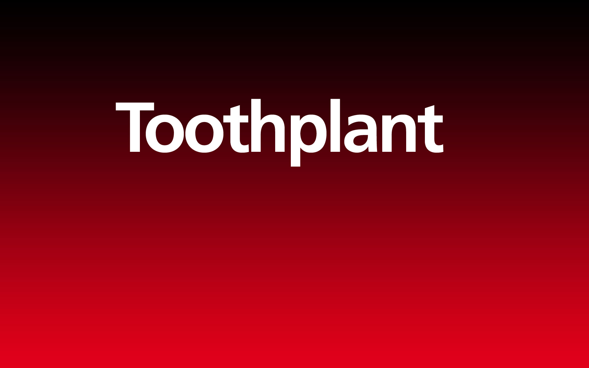 Mehrhof Dental Technologies – Toothplant