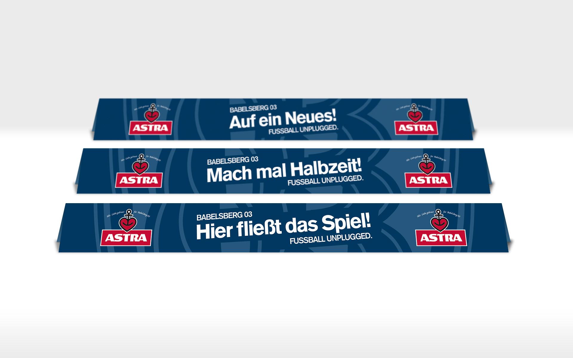SV_Babelsberg_03_Kioskbanner