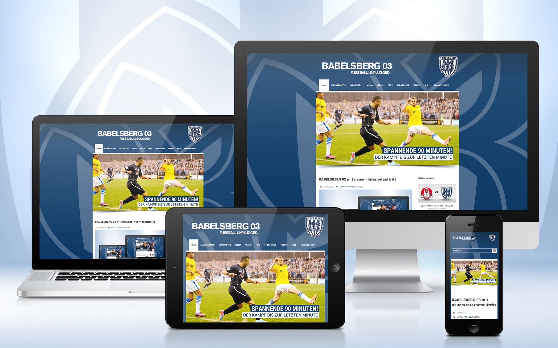 SV_Babelsberg_03_Website