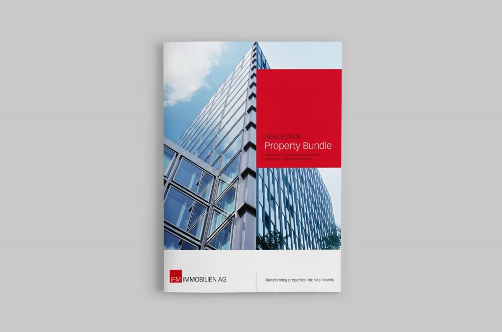 IFM-Brochure-01