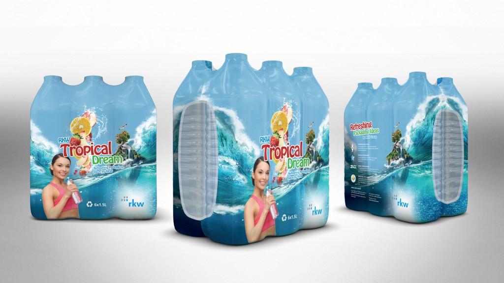 Packshot-RKW-Water-Tropical01web