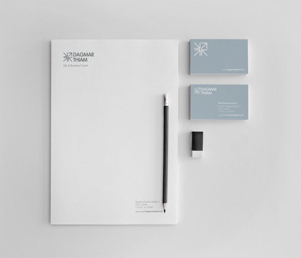SMACK-Communication-DagmarThiam-Stationary