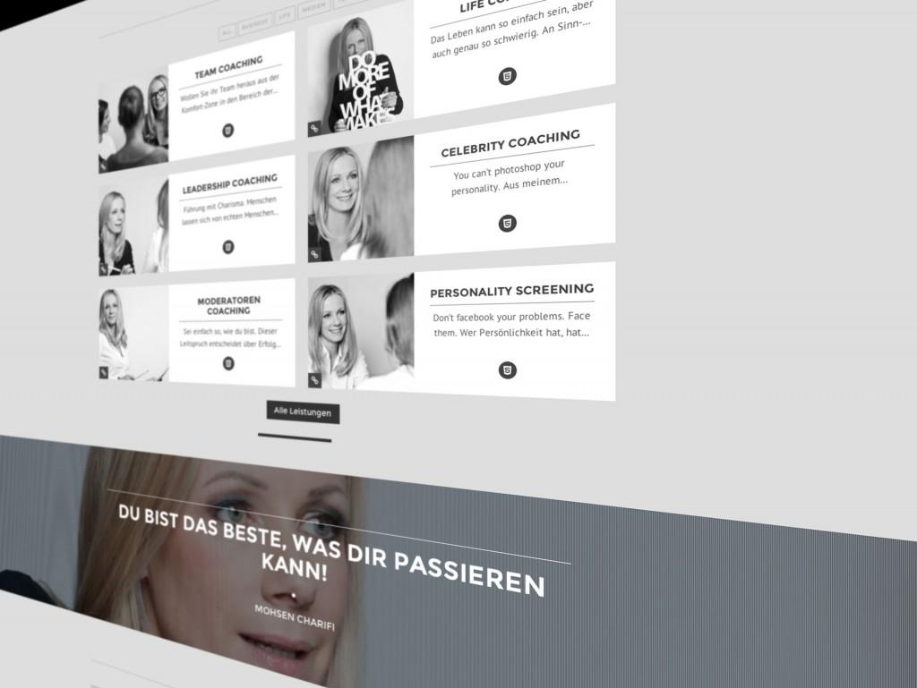 SMACK-Communications-Dagmar-Thiam-Website03