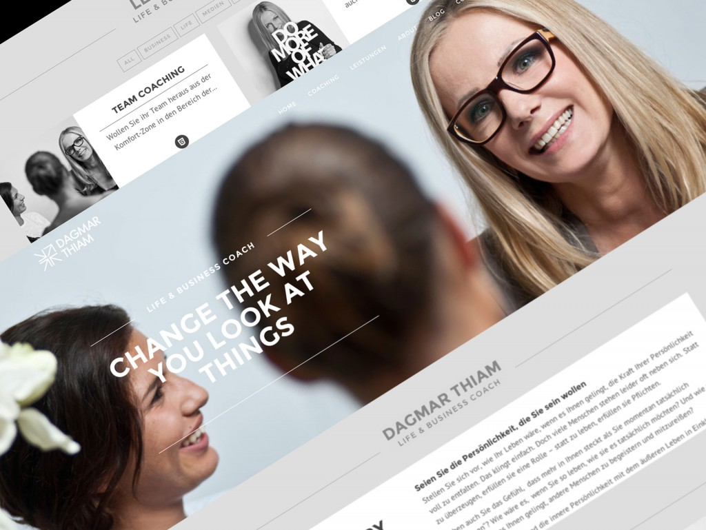 SMACK-Communications-Dagmar-Thiam-Website05