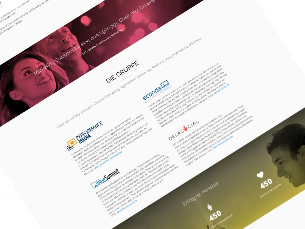 SMACK-Communications-Performance-Interactive-Alliance-Website02