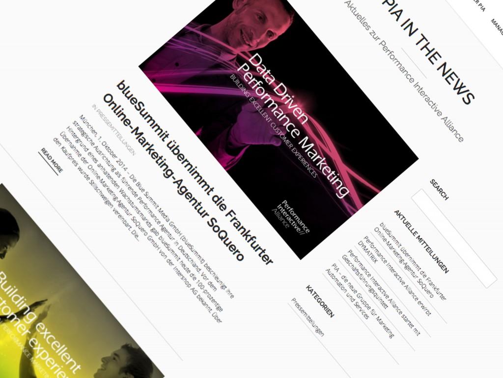SMACK-Communications-Performance-Interactive-Alliance-Website03