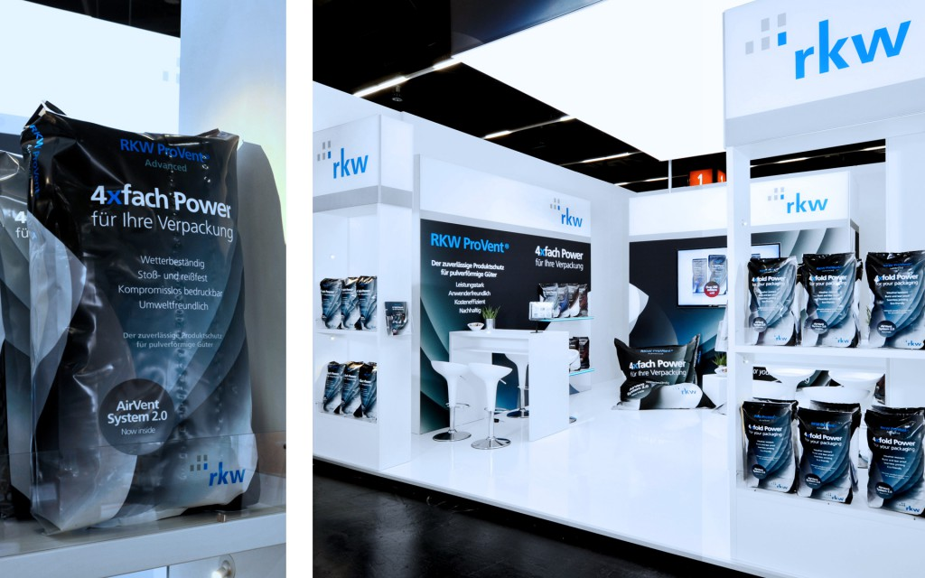 SMACK-Communications-RKW-Powtech2014-03