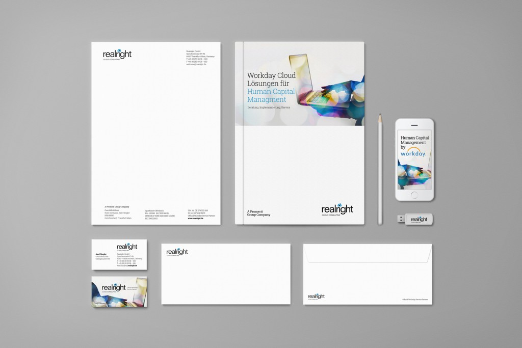 SMACK-Communications-Realright-Stationary9
