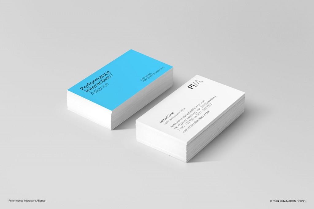 SMACK-Communications-performance-interactive-alliance-Logo01